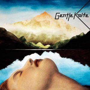 Gentle Knife (2015)